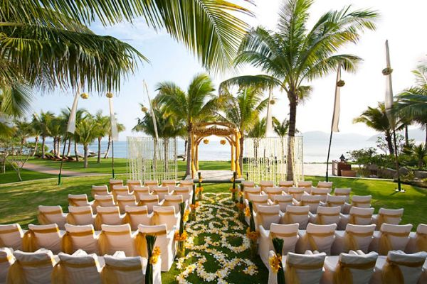 sanya-wedding-venue-7