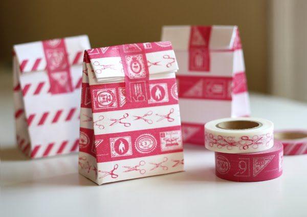 scissors-tape-bags