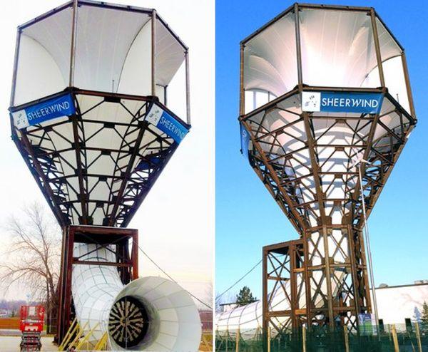 sheerwind-INVELOX-wind-turbine-537x442