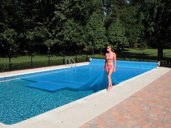 swimming-pool-solar-cover