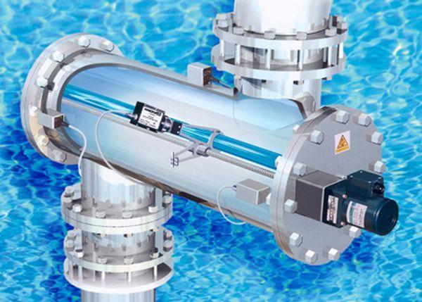 uv-chamber-pool-water-blog