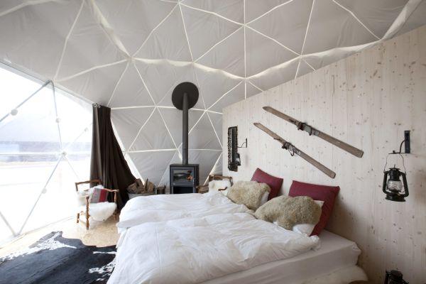 whitepod-switzerland-suite-room-whitepod-alpine-ski-resort-for-relaxation-place
