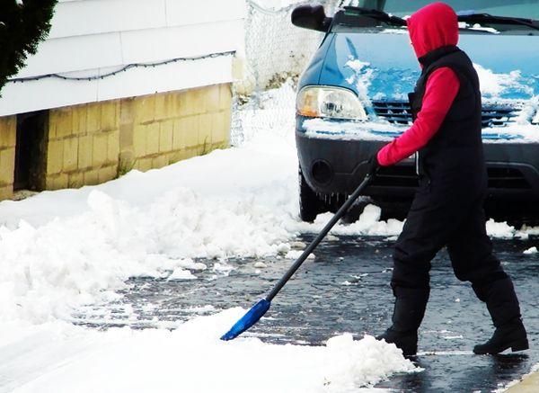 CRO_Home_IceMelt_Clean