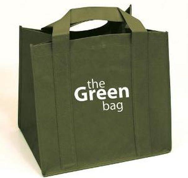 Green-Bags