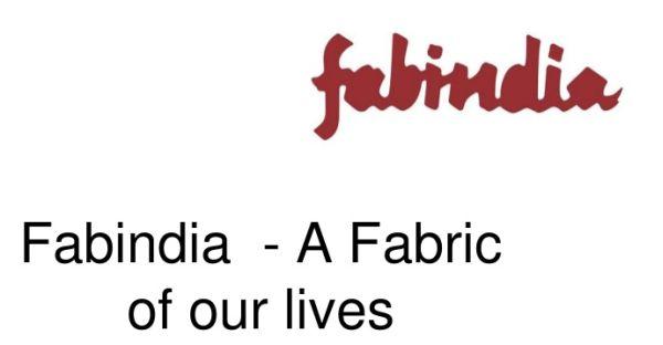 fabindia-110728030504-phpapp02-thumbnail-4
