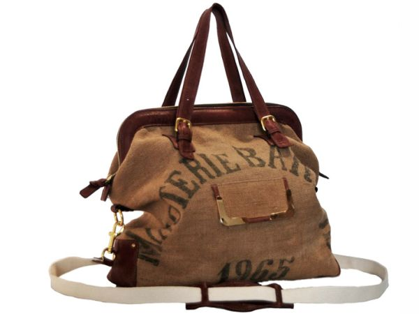 fiona-kempton-wiltshire-bag-1