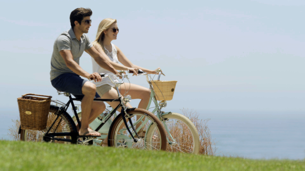 3027494-poster-s-peace-bike-05