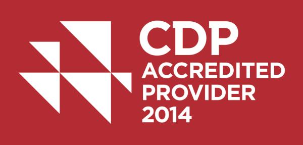 CDP_AP_2014_RED_CMYK-2