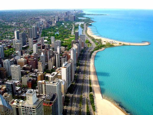 Chicago_Illinois_02_Lake_Lincoln1