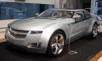 EV Gal GM Volt buy-electric-car-17