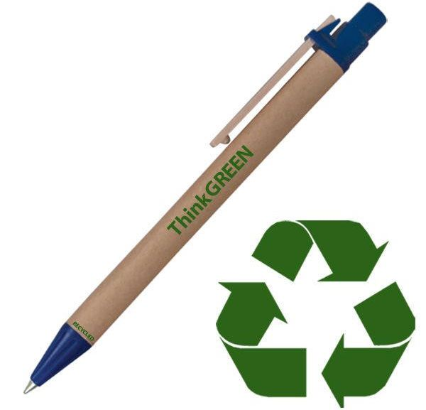 Eco-Friendly-Pen-MP126-.30853203_large