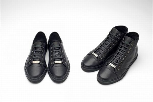 Gucci-Sustainable-Soles-eco-friendly-shoes-525x351