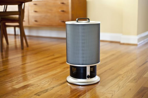 Home-Air-Purifiers-Are-Great-Choices-For-People-Who-Have-Asthma