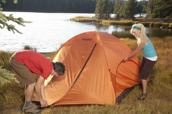 How-to-Clean-and-Reproof-Your-Tent