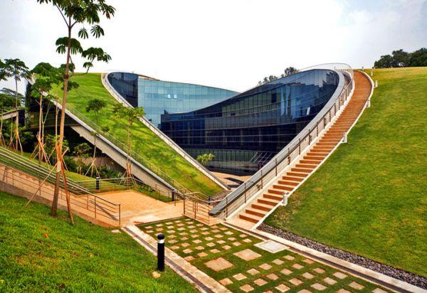 Nanyang-Technical-University-Singapore12