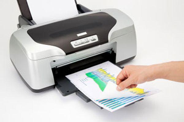 Office-Printer