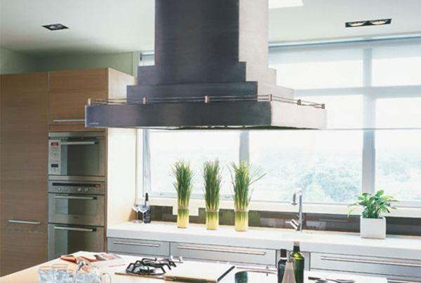 The-Kitchen-Design-Mistakes