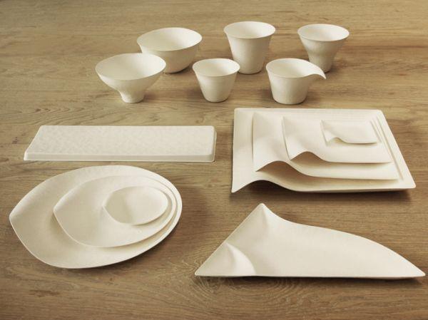 Wasara-Tableware1