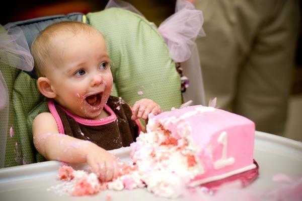 babys-first-birthday