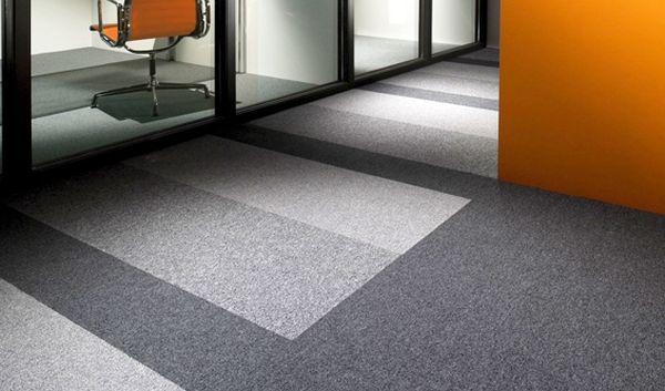 carpet-1-740x333