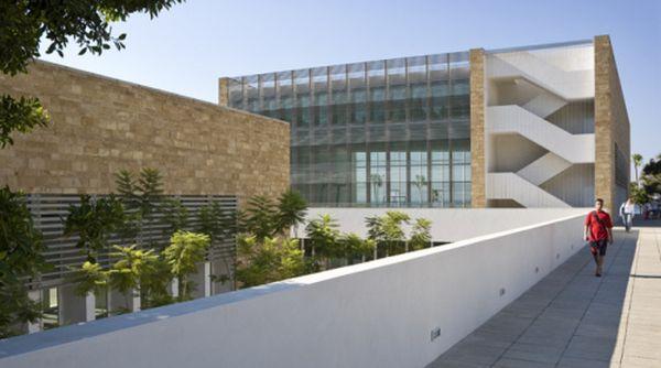 charles-hostler-student-center2