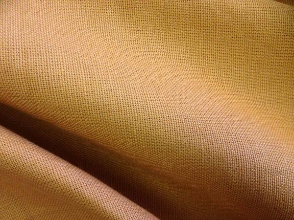 curry_organic_cotton_fabric