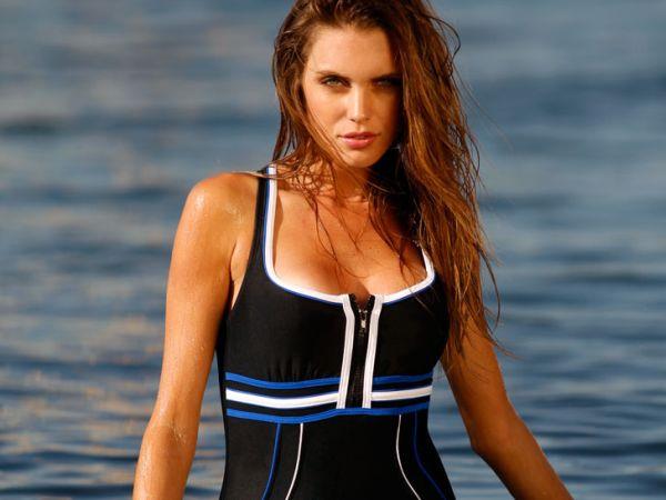 eco-friendly-swimsuits-eco-swim