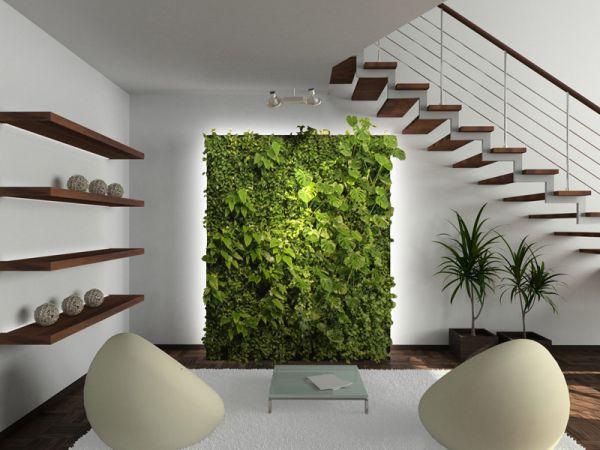 fh-living-walls