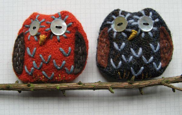 harris-tweed-owls-8