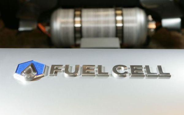 hydrogen-fuel-cells-energy