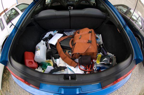 junk-trunk