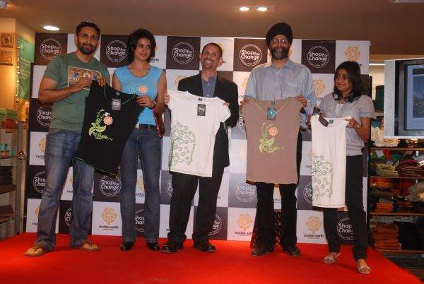 l-r-parvin-dabas-gul-panag-seth-petchers-ceo-shop-for-change-r-s-rekhi-ceo-mother-earth-ashni-biyani