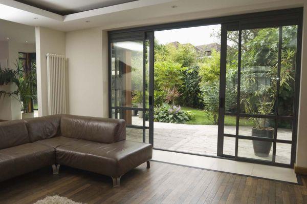 living-room-open-sliding-door