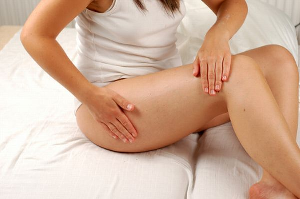 massage-leg-thigh