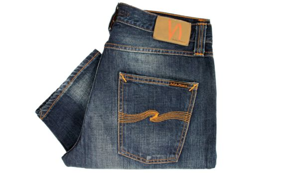 nudie-jeans-steady-eddie-org-whistle-washed-blue-jeans-111568-p14977-40306_zoom