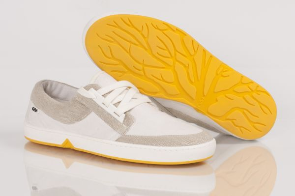 oatfootwear-14