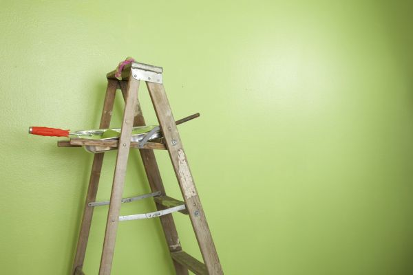 power-painters-of-waltham-paints-bright-colors-in-residential-home1698-x-1131-301-kb-jpeg-x