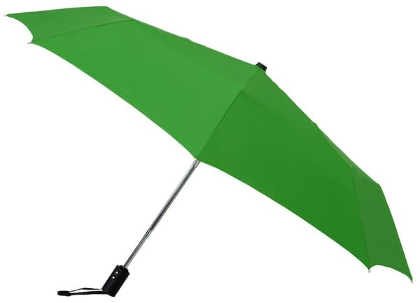 protector-recycled-plastic-umbrella