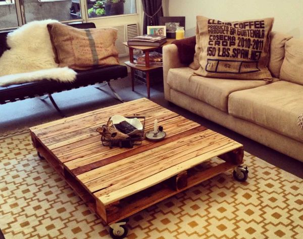 simple-recycled-furniture
