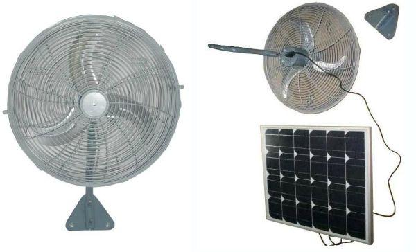 solar_barn_fan