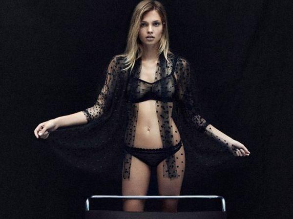 stella-mccartney-stella-eco-friendly-lingerie-4-537x402