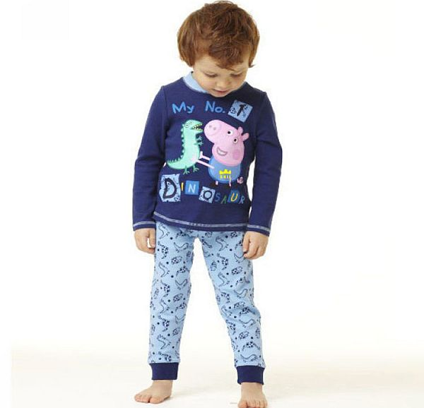Clothing Brands for Kids