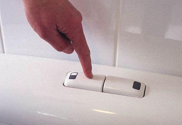 Dual Flush Toilets_2
