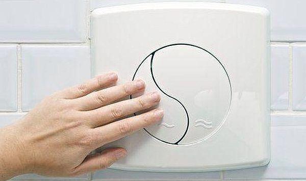 Dual Flush Toilets_8