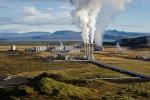 Geothermal Fields_1