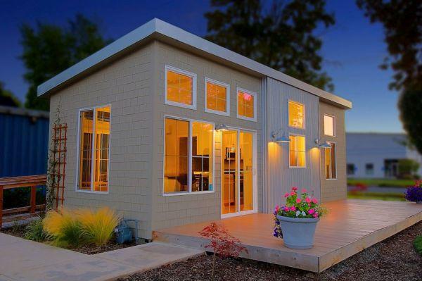 Ideabox , energy efficient,