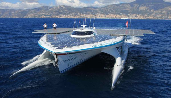 MS Turanor Planer Solar_1