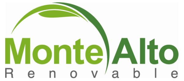 Monte Alto Renovable biomass energy projects