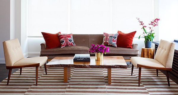 Nasiri carpets