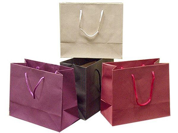 Paper Bags_1
